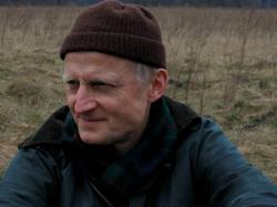 Carl Vetter